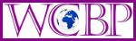 WCBPT logo