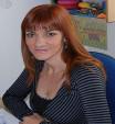 Ana Djordjevic