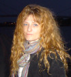 Biljana Zubovic