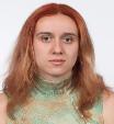 Jelisaveta Rogosic