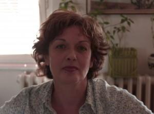 Jelena Vojnovic 1 (2)