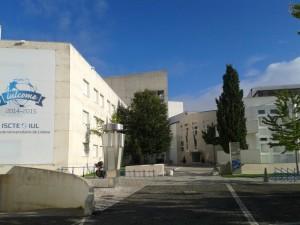 Kongres telesnih psihoterapeuta Lisabon 2014